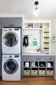 refrigerator outlet near me stacking washer and dryer attractive stacked washer and dryer with small shower 2nd bathroom