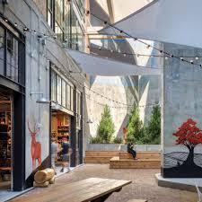 news oculus light studio an architectural lighting design firm