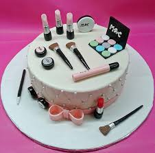 cake designs designer wedding cakes designer birthday cake shop in mumbai