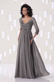wedding dresses for mothers best 25 of groom dresses ideas on mothers
