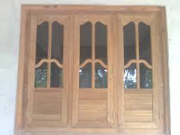 kerala style window frame designs ideas house generation