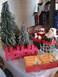 Commercial Christmas Decorations Sydney by Christmas Decorations Miscellaneous Goods Gumtree Australia