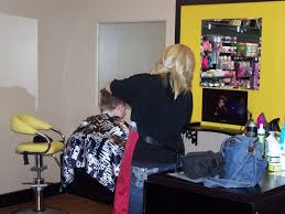 kid haircuts reno cut your children s hair at home the easy way