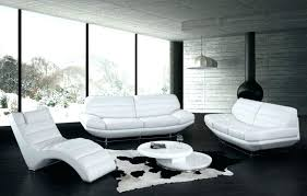 Large Chaise Lounge Sofa Chaise Lounge Living Room Chaise Lounge Sofa Comfy