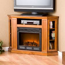 Tv Stand With Fireplace Corner Tv Stand With Fireplace U2013 Tv Furniture