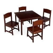 kidkraft farmhouse table and chairs 49 kidkraft farmhouse table chair set kidkraft farmhouse table 4