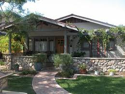 Craftsman Style Bungalow 111 Best Houses Images On Pinterest Craftsman Bungalows