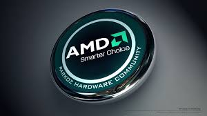 amd wallpapers amd wallpapers 18 1920 x 1080