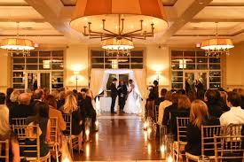 The Barn Brasserie Weddings 20 Classic Modern Event U0026 Wedding Venues In Nj Venuelust
