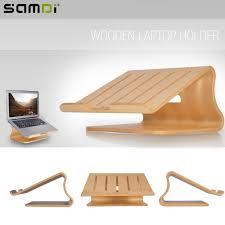 laptop holder desk promotion shop for promotional laptop holder