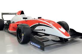 renault one racecarsdirect com 2013 formula renault 2 0