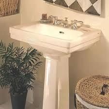 Toto Bathroom Fixtures Toto Bathroom Sinks You U0027ll Love Wayfair