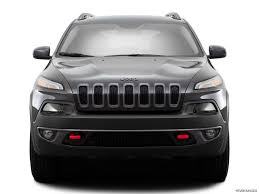 cherokee jeep 2016 jeep cherokee 2016 trailhawk 3 2l in uae new car prices specs
