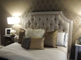 Best  Hollywood Glamour Bedroom Ideas On Pinterest Hollywood - Hollywood bedroom ideas