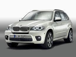 Bmw X5 White 2016 - bmw x5 e70 2011 3 2011 bmw x5 back rear autotribute 2011 bmw x5