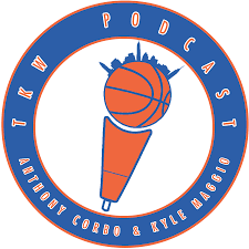 Photo Wall by The Knicks Wall Podcast Episode 1 U2013 The Knicks Wall