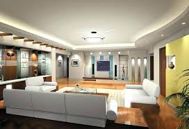 modern home interior decoration modern home interior decorating interior design of modern house