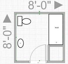 10 x 10 bathroom layout some bathroom design help 5 x 10 handicap bathroom sink lovely 10 x 10 bathroom layout some