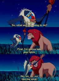 50 lion king spirit images disney