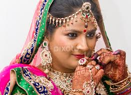 traditional dress up of indian weddings an indian in traditional wedding dress wedding