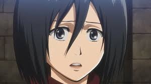 image a stunned mikasa png attack on titan wiki fandom