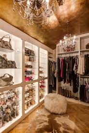 Closets Organizers Uncategorized Custom Closets Closet Installation Small Closet
