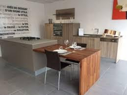 plan de travaille cuisine le plan de travail pour votre cuisine induscabel salle de bains