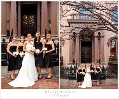 wedding venues richmond va winter wedding venues in virginia tbrb info
