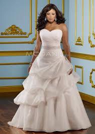 robe de mari e femme ronde où trouvez des robe de mariée grande taille pour les rondes