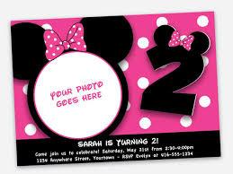 21st Birthday Invitation Cards New Birthday Card All About Birthday Invitation Cards