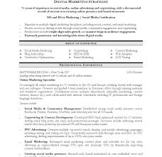 basic resume template docx files resume for experienced professionals sle bongdaao com it