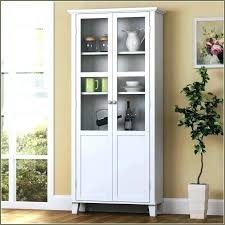 shallow storage cabinet with doors shallow storage cabinet shallow depth storage cabinets shallow depth