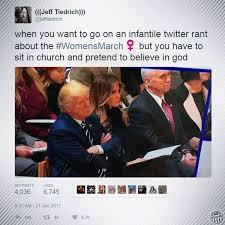 Best Memes Website - funniest donald trump inauguration memes memes and donald trump