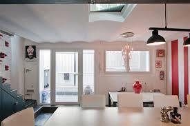 organisation cuisine organisation salle de bain 3 d233co entr233e cuisine redz
