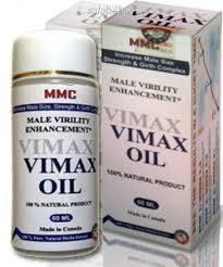 jual vimax oil canada asli ramuan obat minyak pembesar penis di