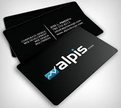 cool business card designs lilbibby com