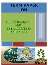 new text document finance general business
