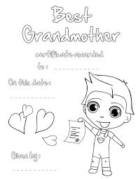 happy birthday grandma coloring pages 20 happy birthday grandma
