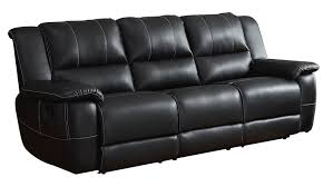 simmons upholstery mason motion reclining sofa shiloh granite recliner couches things mag sofa chair bench couch recliner