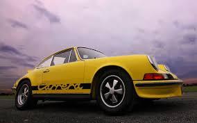 porsche 911 rs 1973 porsche 911 rs the investment