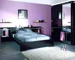 peinture chambre mauve et blanc beautiful chambre mauve et blanche ideas matkin info matkin info
