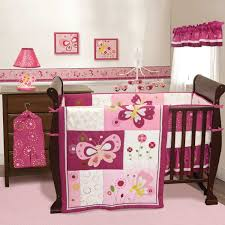 Lamb Nursery Bedding Sets by Bedroom Modern Nursery Furniture Sets With Pink Bedding Sets For