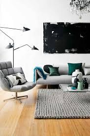 japanese style interior design small living design ideas japanese style living room traditional