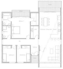 add on house plans add on house plans small house plan three bedrooms modern floor