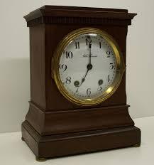 Mantel Clocks Seth Thomas Clocks Also With A Antique Mantel Clocks Also With A