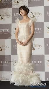 wedding dress korean 720p korean discussion page 4531