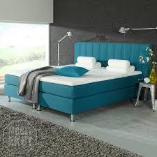 Schlafzimmer Blau Gr Schlafzimmer Petrol Blau übersicht Traum Schlafzimmer