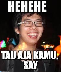 Hehe Meme - hehehe hehe meme on memegen