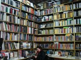 librerie in franchising librerie in franchising e non in sardegna franchising