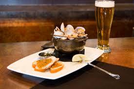 Stephanie Inn Dining Room Cannon Beach Restaurant Wayfarer Restaurant U0026 Lounge